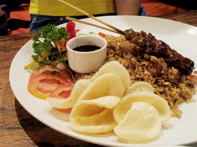 印尼炒饭.jpg