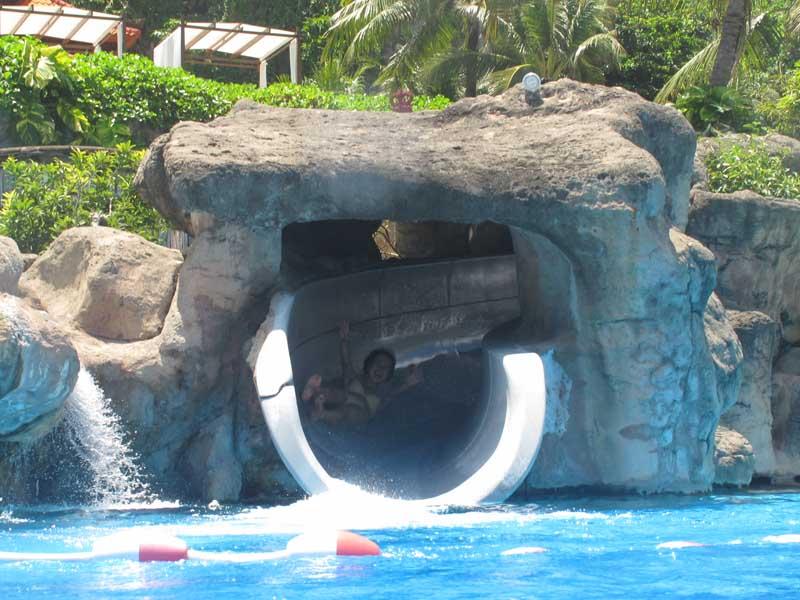 玩水滑梯-小抖.jpg