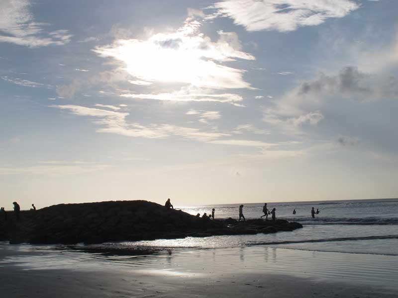 库塔海滩3.jpg