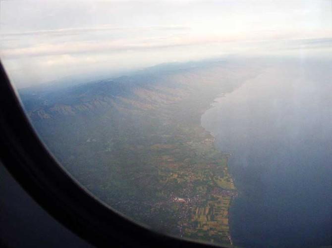 巴厘岛部分航拍图.jpg