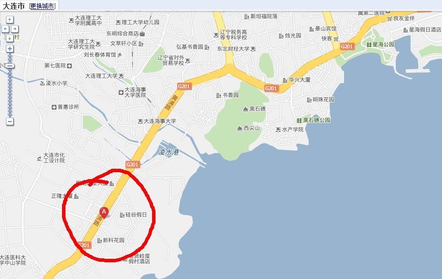 地图(大).jpg