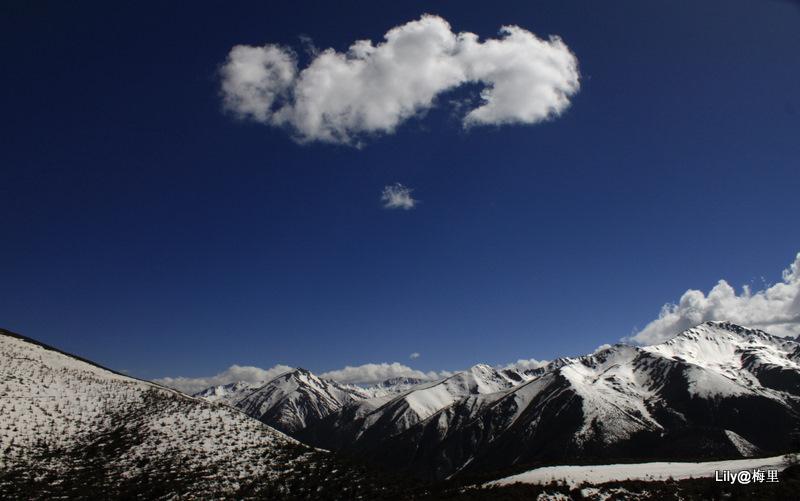 拍不够的雪山.jpg