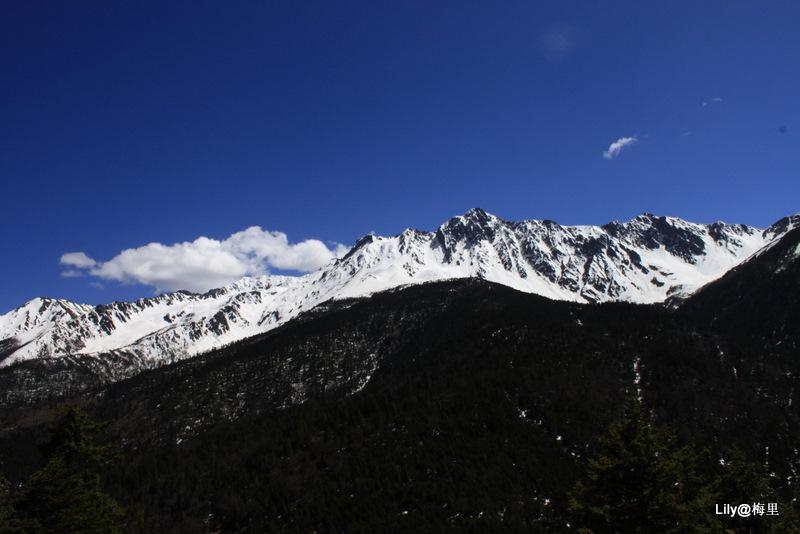 雪山哦.jpg