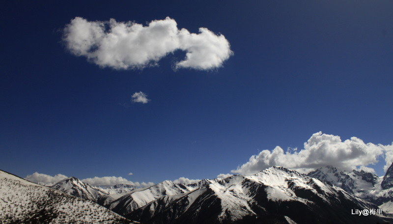 还是雪山.jpg